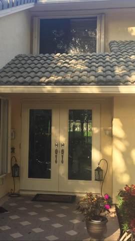 12 Marlwood Lane, Palm Beach Gardens, FL 33418 (#RX-10602054) :: Dalton Wade