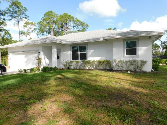 15485 68th Court N, Loxahatchee, FL 33470 (#RX-10602287) :: Ryan Jennings Group