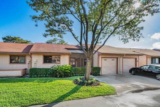 8 Flint Way, Boynton Beach, FL 33426 (#RX-10602396) :: The Reynolds Team/ONE Sotheby's International Realty