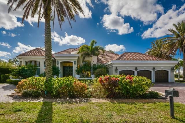 17321 Allenbury Court, Boca Raton, FL 33496 (#RX-10602403) :: The Reynolds Team/ONE Sotheby's International Realty