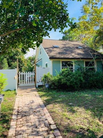 Vero Beach, FL 32962 :: Berkshire Hathaway HomeServices EWM Realty