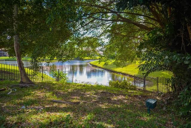 17321 Allenbury Court, Boca Raton, FL 33496 (#RX-10602414) :: The Reynolds Team/ONE Sotheby's International Realty