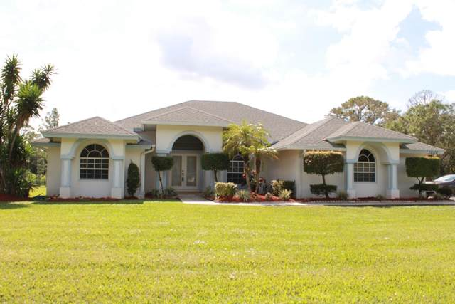 18170 Murcott Boulevard, The Acreage, FL 33470 (#RX-10602418) :: Ryan Jennings Group