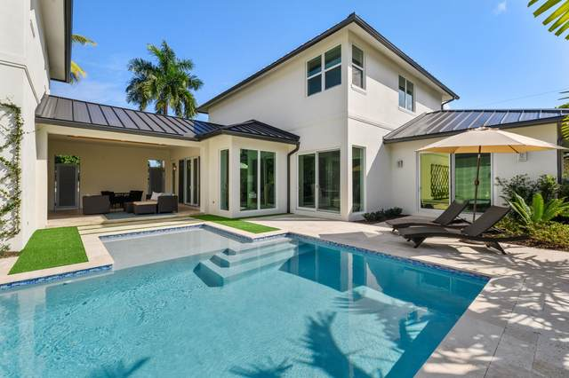 217 Gulfstream Boulevard, Boynton Beach, FL 33435 (#RX-10602457) :: The Reynolds Team/ONE Sotheby's International Realty