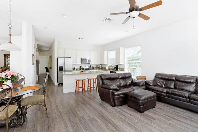 11236 Maritime Court, Wellington, FL 33449 (MLS #RX-10602490) :: Castelli Real Estate Services