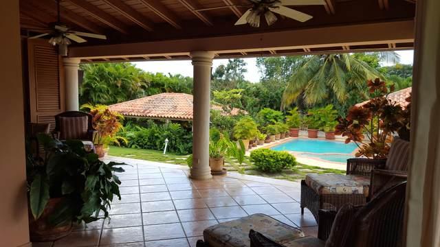 72 Vivero Dominican Republic - Casa De C, Out Of Country, FL 00000 (#RX-10602506) :: Treasure Property Group