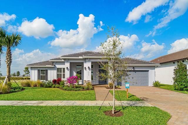 19065 Fly Rod Run, Loxahatchee, FL 33470 (MLS #RX-10602519) :: Berkshire Hathaway HomeServices EWM Realty