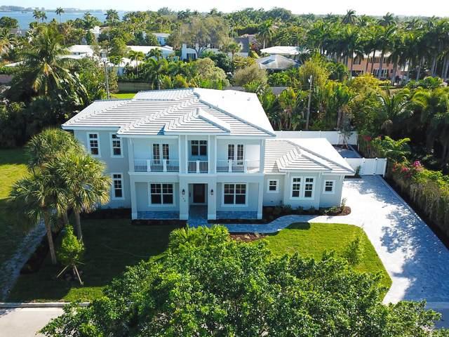 140 Edmor Road, West Palm Beach, FL 33405 (#RX-10602633) :: Ryan Jennings Group