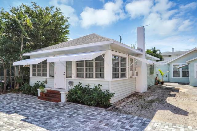 Address Not Published, West Palm Beach, FL 33401 (#RX-10602641) :: Ryan Jennings Group