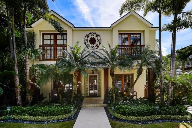 210 Seaspray Avenue, Palm Beach, FL 33480 (#RX-10602709) :: Ryan Jennings Group