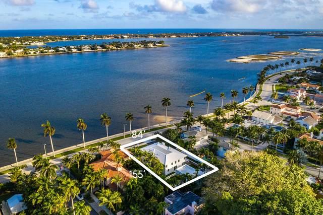 2111 S Flagler Drive, West Palm Beach, FL 33401 (#RX-10602721) :: Ryan Jennings Group