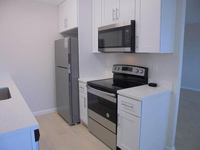 4088 Guildford E, Boca Raton, FL 33434 (MLS #RX-10602735) :: Berkshire Hathaway HomeServices EWM Realty