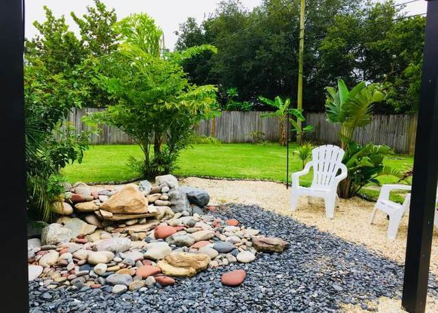 2638 SW Import Drive, Port Saint Lucie, FL 34987 (MLS #RX-10602755) :: Berkshire Hathaway HomeServices EWM Realty