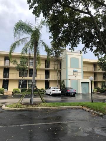 1 Royal Palm Way #3010, Boca Raton, FL 33432 (#RX-10602849) :: Ryan Jennings Group