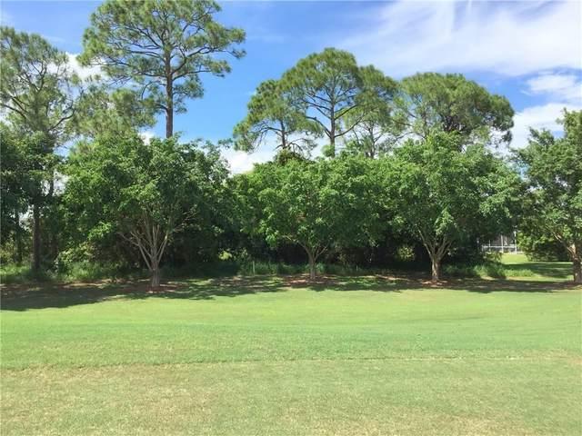10304 SW Rookery Way, Palm City, FL 34990 (MLS #RX-10602964) :: Berkshire Hathaway HomeServices EWM Realty