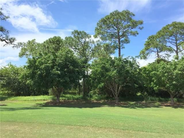 10328 SW Rookery Way, Palm City, FL 34990 (MLS #RX-10602970) :: Berkshire Hathaway HomeServices EWM Realty