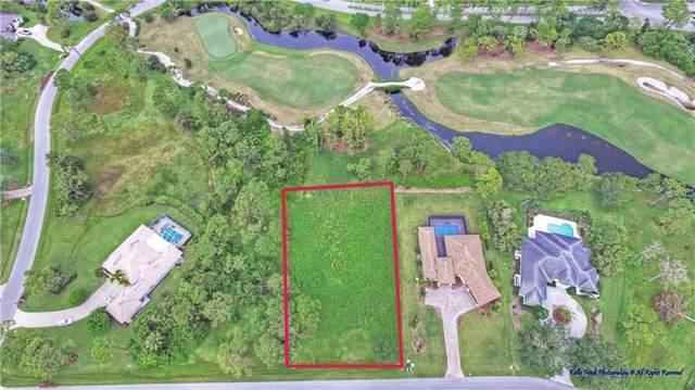 10375 SW Stones Throw Terrace, Palm City, FL 34990 (MLS #RX-10602980) :: Berkshire Hathaway HomeServices EWM Realty