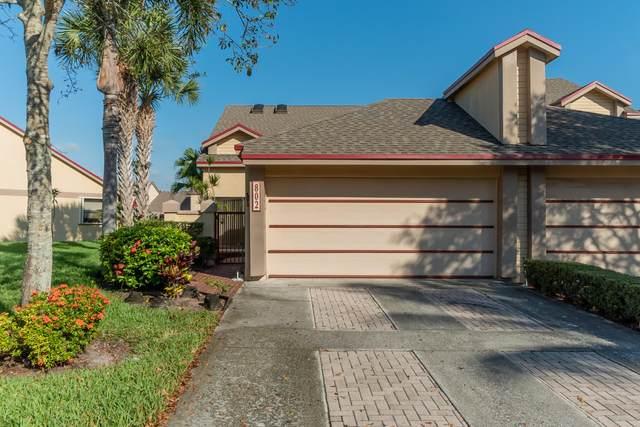 802 Landings Boulevard, Greenacres, FL 33413 (#RX-10602995) :: Ryan Jennings Group