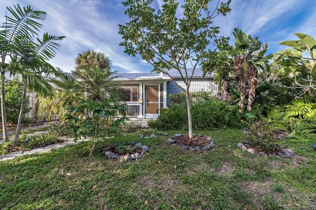 845 Sunset Road, West Palm Beach, FL 33401 (#RX-10603083) :: Ryan Jennings Group