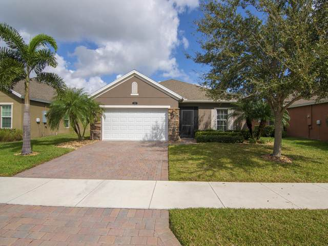 1276 Lexington Manor SW, Vero Beach, FL 32962 (#RX-10603121) :: Keller Williams Vero Beach