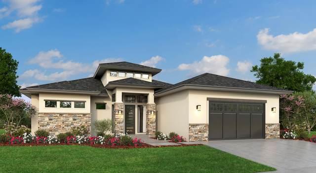 18807 W Sycamore Drive, Loxahatchee, FL 33470 (MLS #RX-10603197) :: Berkshire Hathaway HomeServices EWM Realty