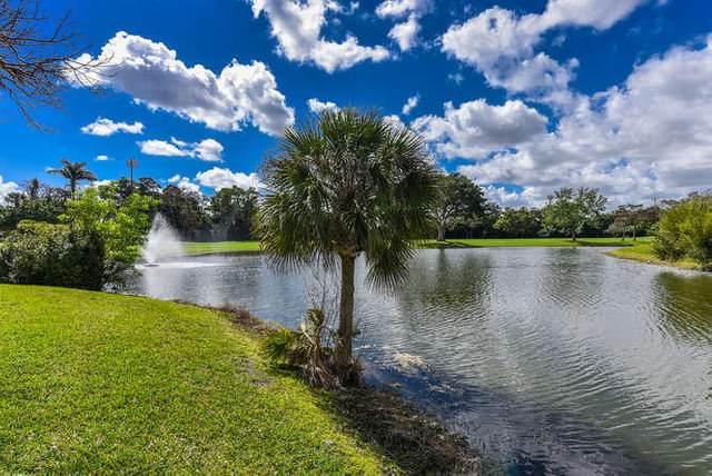 11068 Highland Circle, Boca Raton, FL 33428 (#RX-10603251) :: Dalton Wade