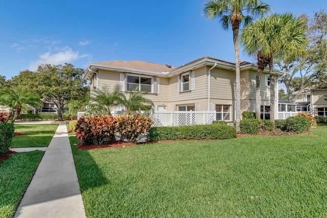 3104 Hayden Court, Boynton Beach, FL 33436 (#RX-10603297) :: Ryan Jennings Group