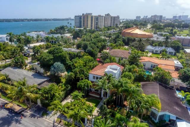 210 29th Street, West Palm Beach, FL 33407 (#RX-10603299) :: Dalton Wade