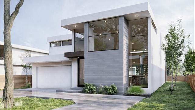 903 SW 9 Avenue, Fort Lauderdale, FL 33315 (MLS #RX-10603364) :: Berkshire Hathaway HomeServices EWM Realty