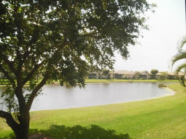 7402 Victory Lane #9704, Delray Beach, FL 33446 (MLS #RX-10603456) :: Laurie Finkelstein Reader Team