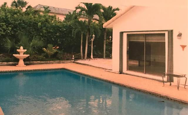 Boca Raton, FL 33432 :: The Reynolds Team/ONE Sotheby's International Realty