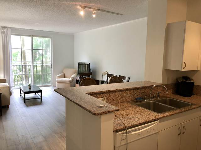630 S Sapodilla Avenue #202, West Palm Beach, FL 33401 (#RX-10603573) :: The Reynolds Team/ONE Sotheby's International Realty