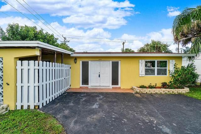 302 Lighthouse Drive, Palm Beach Gardens, FL 33410 (#RX-10603674) :: Ryan Jennings Group