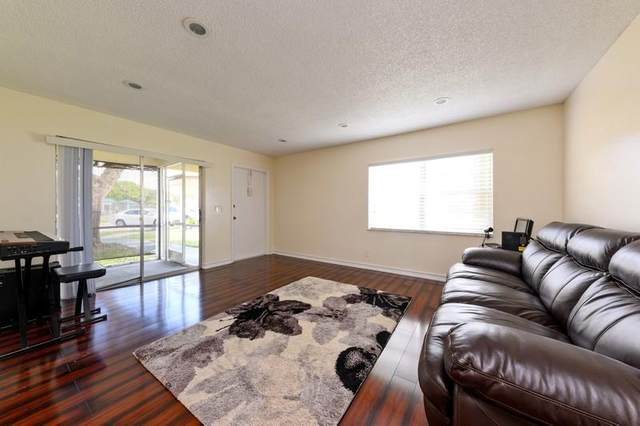 3504 SW Natura Boulevard D, Deerfield Beach, FL 33441 (#RX-10603691) :: Ryan Jennings Group