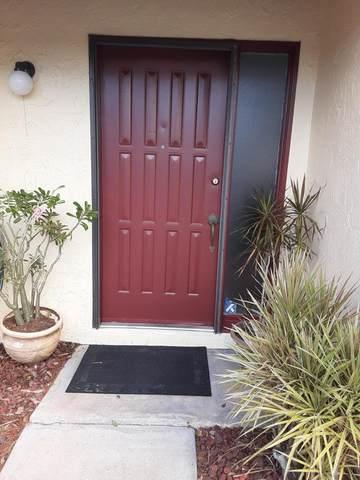 74 Macadamia Court, Royal Palm Beach, FL 33411 (#RX-10603759) :: Ryan Jennings Group