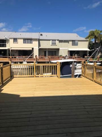 714 Rider Road N, Boynton Beach, FL 33435 (MLS #RX-10603818) :: Berkshire Hathaway HomeServices EWM Realty