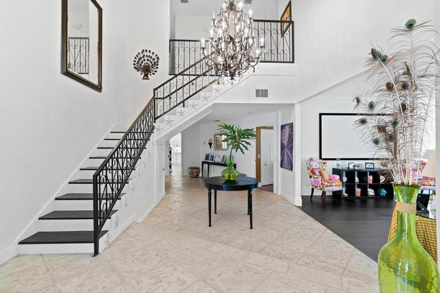 Boca Raton, FL 33486 :: The Reynolds Team/ONE Sotheby's International Realty