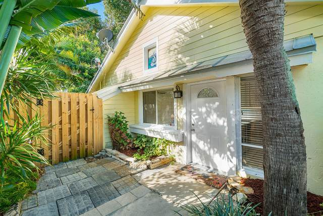 1950 Windsor Drive, North Palm Beach, FL 33408 (MLS #RX-10604039) :: Elite Properties and Investments