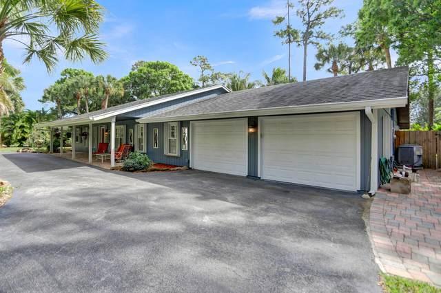 7060 High Sierra Circle, West Palm Beach, FL 33411 (#RX-10604076) :: Ryan Jennings Group