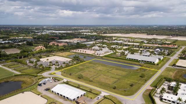 3872 Shutterfly Way, Wellington, FL 33414 (#RX-10604080) :: Michael Kaufman Real Estate