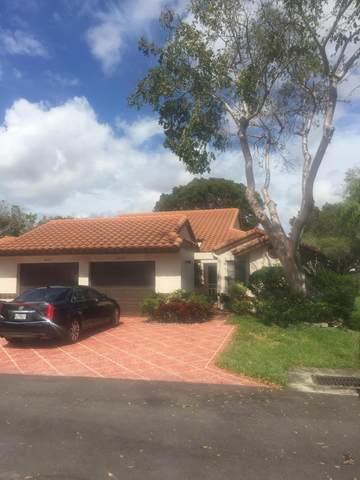 6029 Sunny Manor Court, Delray Beach, FL 33484 (#RX-10604128) :: Realty100