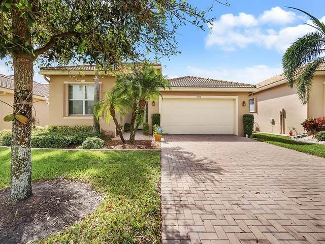 9678 Sail Palm Court, Boynton Beach, FL 33473 (#RX-10604205) :: The Reynolds Team/ONE Sotheby's International Realty
