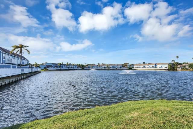225 Ocean Dunes Circle, Jupiter, FL 33477 (MLS #RX-10604216) :: Elite Properties and Investments