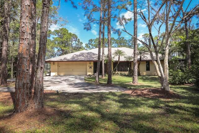 8035 150th Court N, Palm Beach Gardens, FL 33418 (#RX-10604719) :: The Reynolds Team/ONE Sotheby's International Realty
