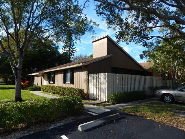 22281 Timberly Drive, Boca Raton, FL 33428 (#RX-10604863) :: Ryan Jennings Group