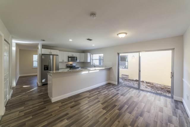 3336 Via Mancebo, Lake Worth, FL 33467 (#RX-10605325) :: The Reynolds Team/ONE Sotheby's International Realty