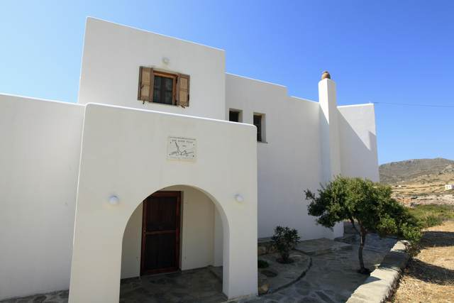 3 Sikinos, Allopronia, Greece, Out Of Country, FL 00000 (#RX-10605327) :: Ryan Jennings Group
