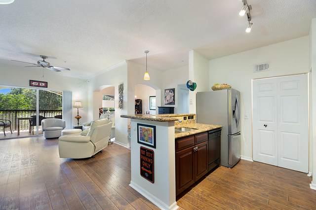 4403 Tuscany Way, Boynton Beach, FL 33435 (#RX-10605391) :: Posh Properties