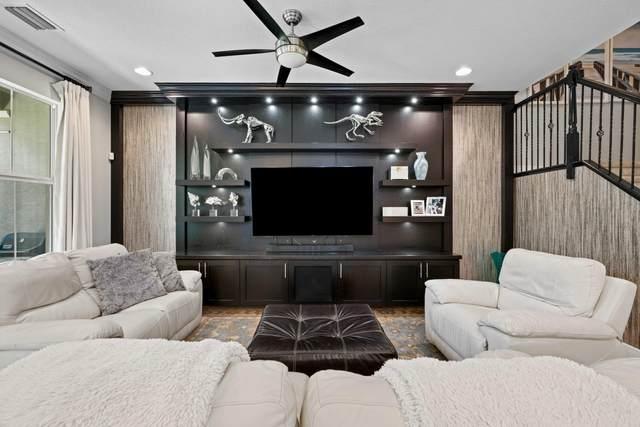 1140 Piccadilly Street, Palm Beach Gardens, FL 33418 (#RX-10605777) :: Ryan Jennings Group