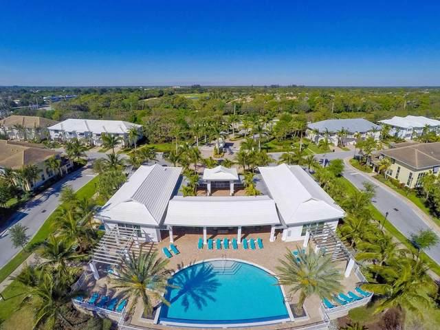 5112 Hamilton Court, Palm Beach Gardens, FL 33418 (#RX-10605802) :: Ryan Jennings Group